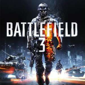[PC] Battlefield 3 - Free @ Amazon Prime Gaming