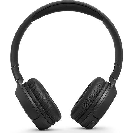 JBl Tune 500BT wireless headphones £19.99 @ O2