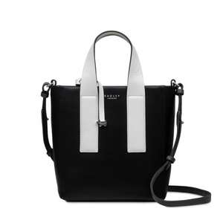 Radley Bag. Perfect Christmas present £53.99 @ Radley