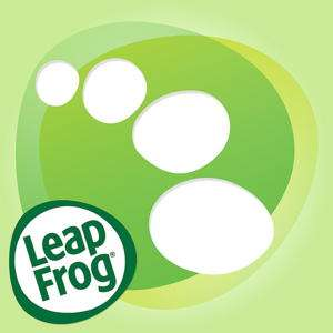 Cyber Week 40% off all Leapfrog Learning Apps and Games at the Leapfrog App Centre with code
