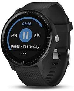 Garmin Vivoactive 3 Music - £149.99 @ Amazon