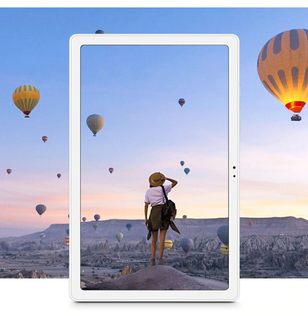 Samsung Galaxy Tab A7 (WiFi 32GB) - £179 @ Samsung (£169.15 with Quidco Cashback)