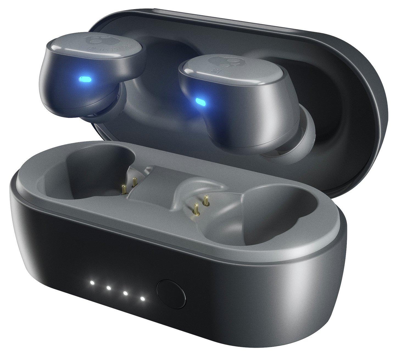 Skull Candy Sesh True Wireless Bluetooth earbuds - £29.99 @ LIDL