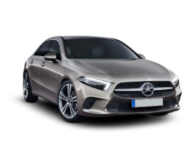 Mercedes-Benz A Class Saloon A200d AMG Line 4dr Auto Lease 24 months 5k, £1,589.90 upfront, £264.98 p/m - £76844 @ LeaseLoco