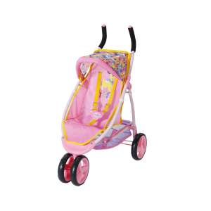 Baby Born Jogger £20.59 at TheToyShop.com (The Entertainer)