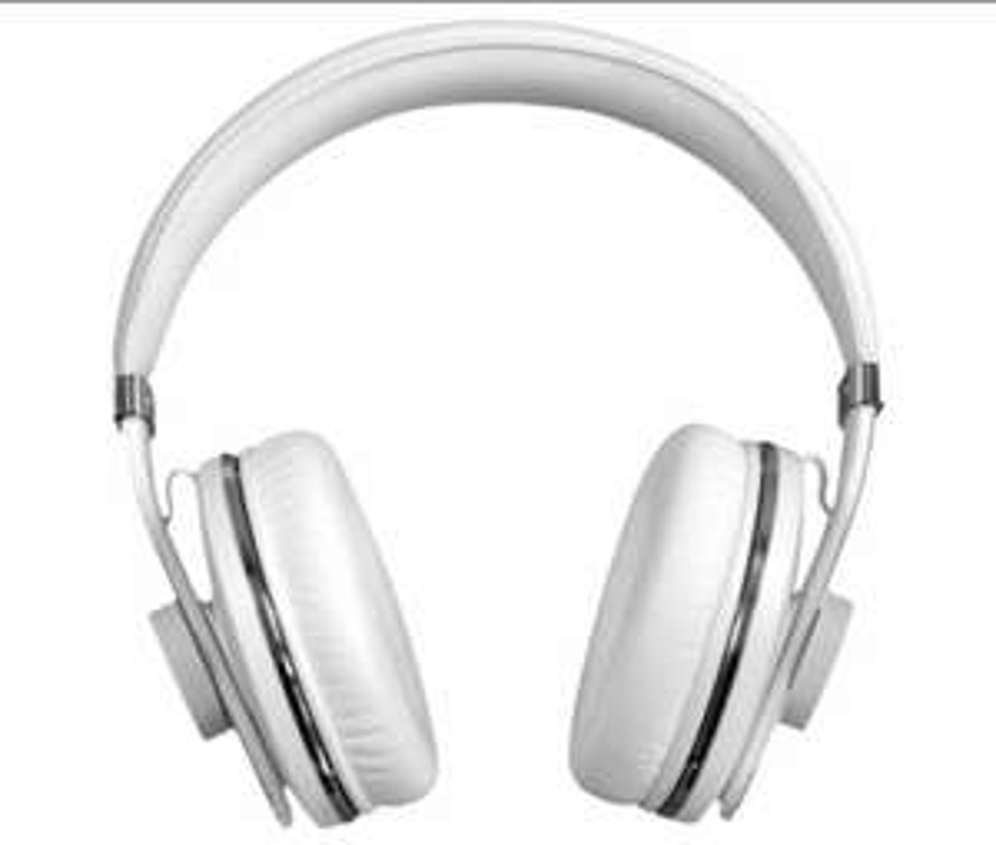 Finlux Bluetooth headphones with built in microphone £16.99 valuestoresuk ebay