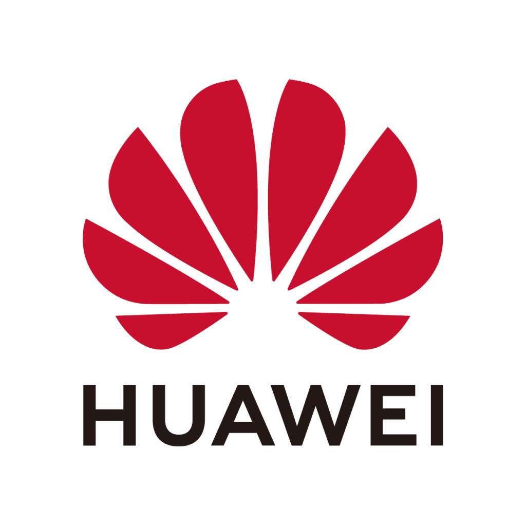 HUAWEI WATCH GT 2 Pro £229.99 @ Huawei