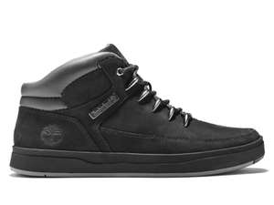 Timberland Davis Square sneakers / low boots Now £51.75 with code - Free delivery @ Timberland