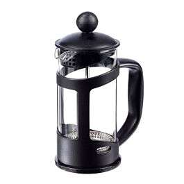 Robert Dyas 3-Cup Cafetiere with free click and collect £4.99