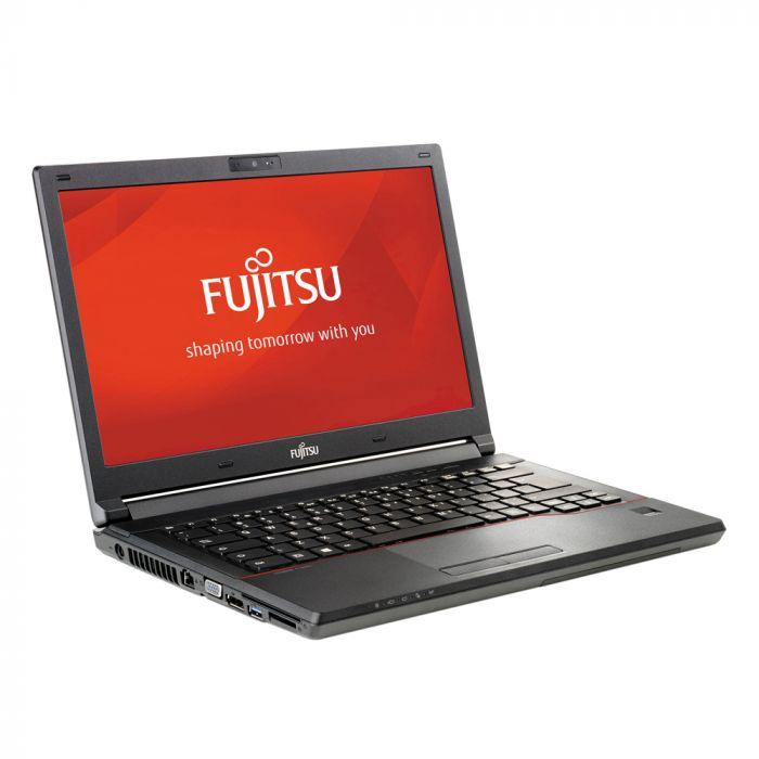 FUJITSU LIFEBOOK E544 - i3-4100M 2.50GHz - 4GB RAM - 250GB HDD - Grade C £139.50 with code @ Stone Refurb