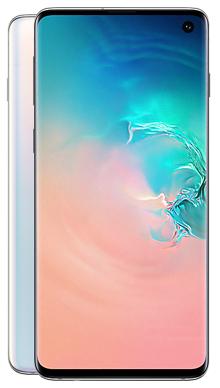 Samsung Galaxy S10 128GB Prism White £26pm +£49 upfront - £673 @ Metrofone via Uswitch