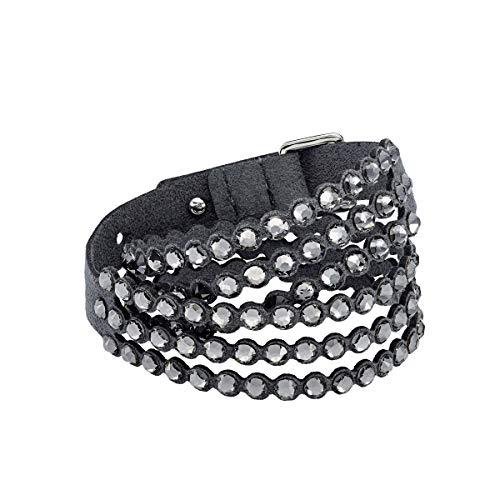 Swarovski Women's Power Bracelet £33.38 at Amazon France