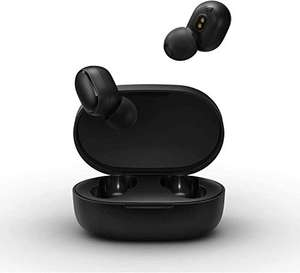 Xiaomi Redmi AirDots 2 True Wireless Earphones £12.71 Prime (+£3.49 non Prime) @ Amazon