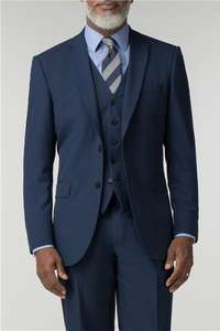 Buy 1 for £45 get 1 for £1 (£4.95 delivery) @ Suits Direct
