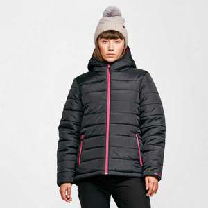Peter StormWomen's Blisco Insulated Jacket £20 at Millets