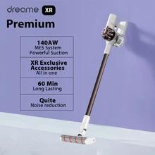 Dreame Dreame XR Premium Handheld Wireless Vacuum Cleaner £276.35 @ AliExpress MC-TECH Store