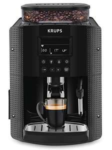 Krups Essential Automatic £289.84 at Amazon France