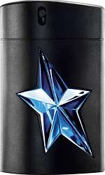 Thierry Mugler A*Men 50ml for £31.41 delivered with code @ Escentual