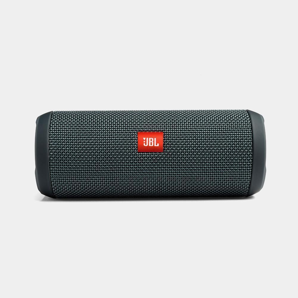 JBL Flip Essential Portable Bluetooth Speaker £43.99 delivered @ EDF