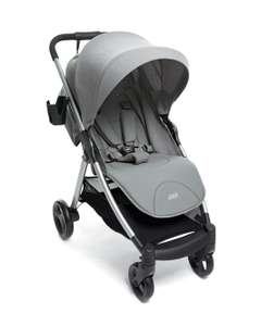 Mamas & Papas Armadillo Pushchair - Steel Grey for £61.99 @ Argos (free click and collect)