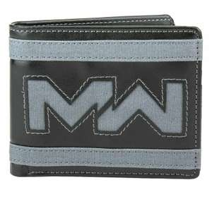 Official COD Modern Warfare Real Leather Wallet, Delivered = £4.49 @ Argos on eBay