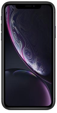 iPhone XR 64GB Refurbished £339 + £10 Sim @ giffgaff Shop