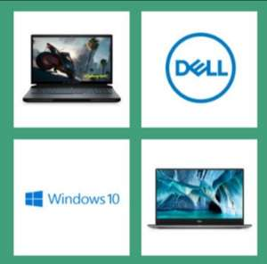 10% Back On Windows Computing On £399 - £699 Spend | 20% Back Over £700 Including Huawei Matebook Etc via Buy Now Pay Later @ Very