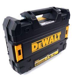 Dewalt TSTAK DCD796 DCF887 DCF895 DCD795 DCF885 DCD785 Carry Case £10 + £3.99 @ Tools4trade