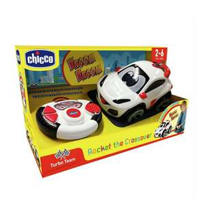 Chicco rocket crossover radio controlled toy £24 (Free collection) @ Argos