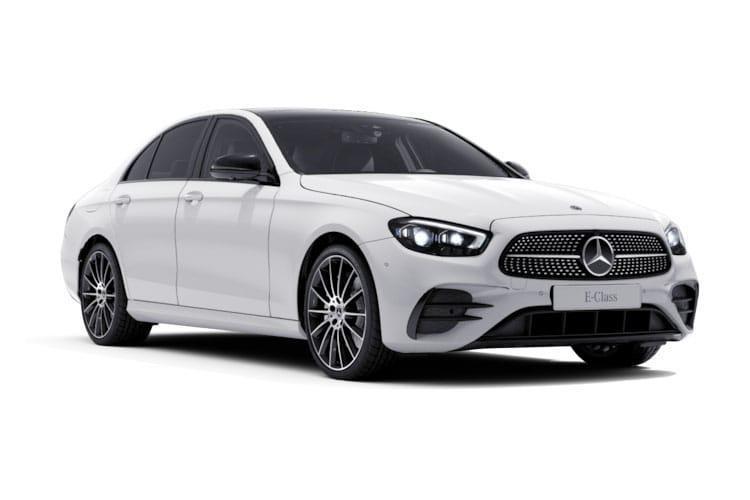 Mercedes E Class 300de AMG Line Hybrid 3+23 10K £1428.21+23x£527.02=£13,835.33 or 3+35 10K £1442.05+35x£480.68=£18265.85 @ RCHLeasing