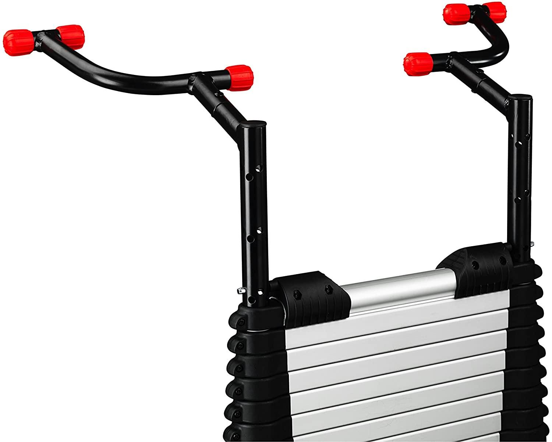 Telesteps 9160-301 Classico Ladder Top Support - £19.99 Prime / +£4.49 non Prime @ Amazon