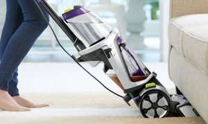 Bissell Proheat 2x Revolution Pet Pro £249.99 at Bissell Shop Direct