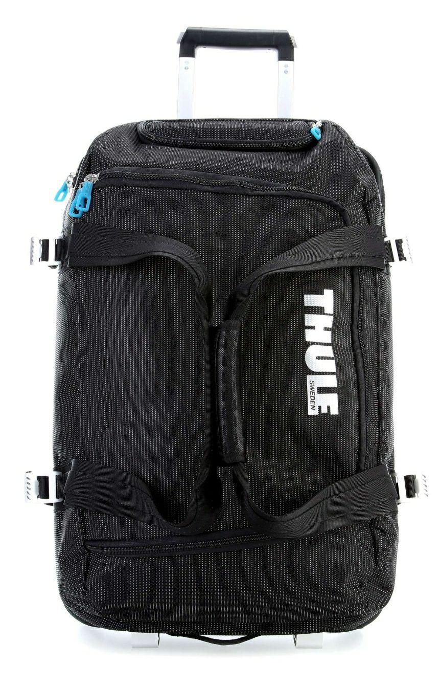 Thule 56L Crossover Bag £80.95 @ wardow.com