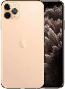 Iphone 11 Pro Max 256gb - Refurbished, Excellent Condition £675.74 loop_mobile ebay
