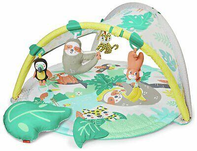 Skip Hop Tropical Paradise Baby Gym £19.99 @ Argos / Ebay