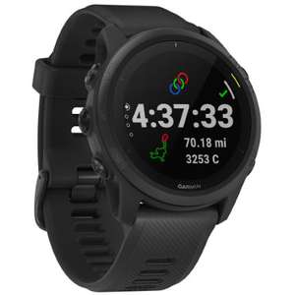 Garmin Forerunner 745 GPS Watch - £417.99 @ Wiggle