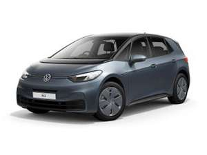 VW ID3 discounted by £5k until the end of December - £24,990.00 @ Auto Trader