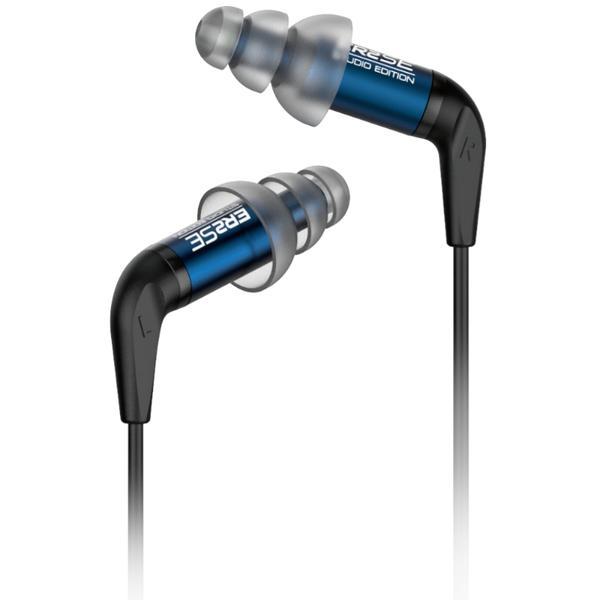 Etymotic ER2-SE Studio Edition In Ear Isolating Earphones £99.95 at Hifi Headphones.