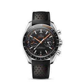 OMEGA Speedmaster Racing Co-Axial Master Chronometer Chronograph 44.25mm - £5061 delivered @ Leonard Dews