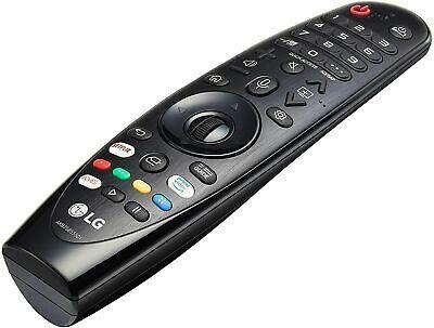 LG SMART TV AN-MR20GA Magic Remote Control - £22.48 delivered at highstreet1955 / ebay