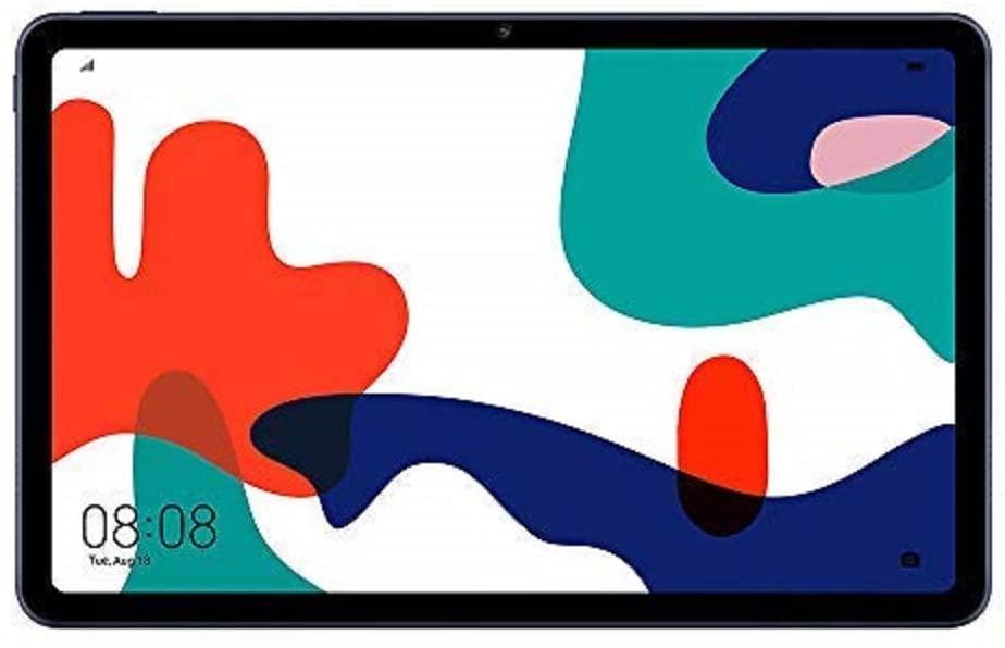 HUAWEI MatePad 10.4 Inch 2K FullView Tablet - Kirin 810, 3GB RAM, 32GB ROM, £179.99 with code at Huawei