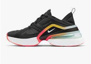 Women's Nike Air Max 270 XX Trainers - Now £65 Free delivery @ Offspring