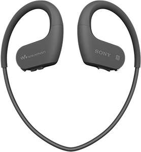 Sony NW-WS623 4 GB Waterproof Walkman MP3 Player with Bluetooth - Black £79 @ Amazon