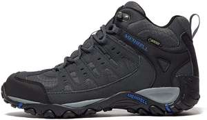 Merrell Men's Accentor Sport Track Shoe £78.40 @ Amazon Dispatched from and sold by Millets Outdoor