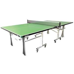 Butterfly Elite Outdoor Table Tennis Table £289.99 @ Costco