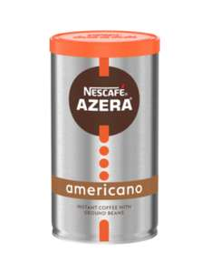 Nescafe Azera Americano £3 at Home Bargains Prestwich