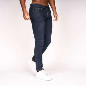 Men's jeans £ 9.99 free delivery @ Bench