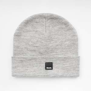 Bench Cosmonaut Hat and Scarf Set in Grey is £9.99 Delivered @ Bench Shop