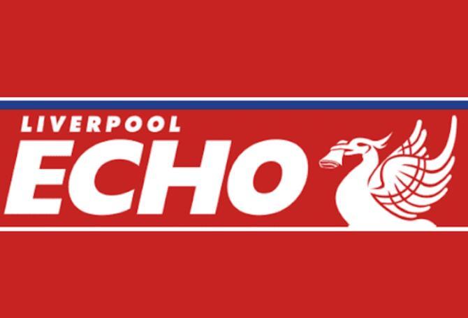 Lidl £10 off voucher when you spend £40 voucher inside Liverpool echo (90p)