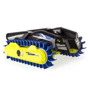 Air Hogs Thunder Trax Radio Controlled Toy Truck £15 free click and collect at Argos